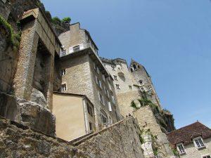 Visiter la Basilique Saint Sauveur