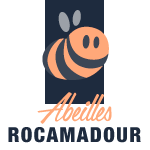 Abeilles Rocamadour