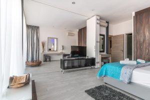 Hôtels 3 étoiles autour de Rocamadour